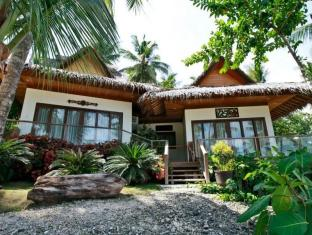 Casa Leticia Business Inn Davao - Day trip in Samal Island