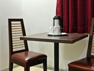 Casa Leticia Business Inn Davao City - Chambre