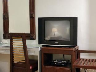 Casa Leticia Business Inn Davao - Guest Room