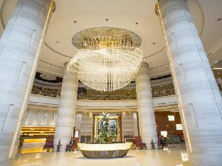 booking Bangkok The Grand Fourwings Convention hotel hotel