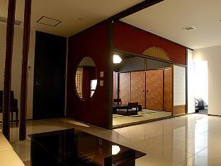 凯泽西套房酒店 image
