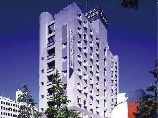 expedia Hotel Route Inn Hakataeki Minami