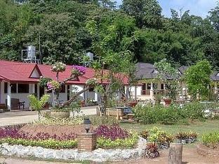 Pimphat Resort discount