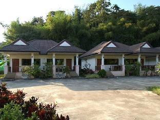 Pimphat Resort PayPal Hotel Chiang Saen / Golden Triangle (Chiang Rai)