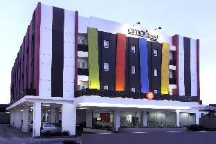 Booking Now ! Amaris Hotel Pekanbaru