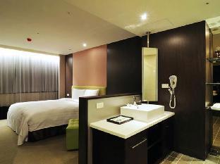 ロック ホテル2