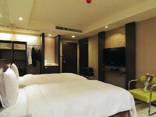 ロック ホテル5