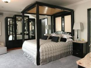 No5 Boutique Art Hotel Port Elizabeth - Presidential Suites