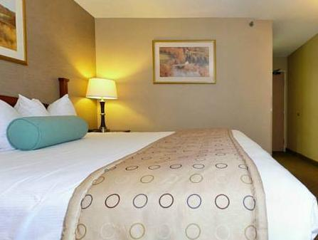 Hotel 1 Bedroom King Suite Apartment - Badung Regency, Bali 80361, Indonesia - Bali