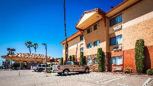 Promos Best Western Plus Executive Inn and Suites