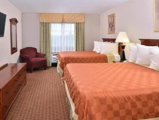 book San Benito (TX) hotels in Texas without creditcard