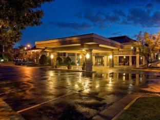 Best Western Dulles Airport Inn PayPal Hotel Sterling (VA)
