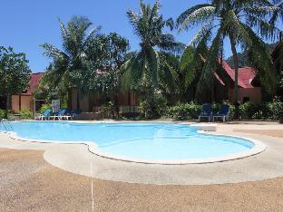 ディーアール ランタ ベイ リゾート D.R. Lanta Bay Resort