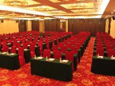 Grand Skylight Hotel Tianjin, Tianjin