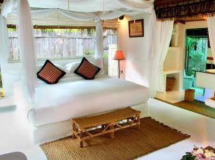 Sleep Guesthouse - Chiang Mai