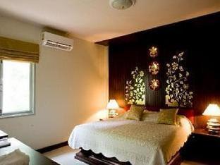 ハッサンチャン リゾート Hadsangchan Resort