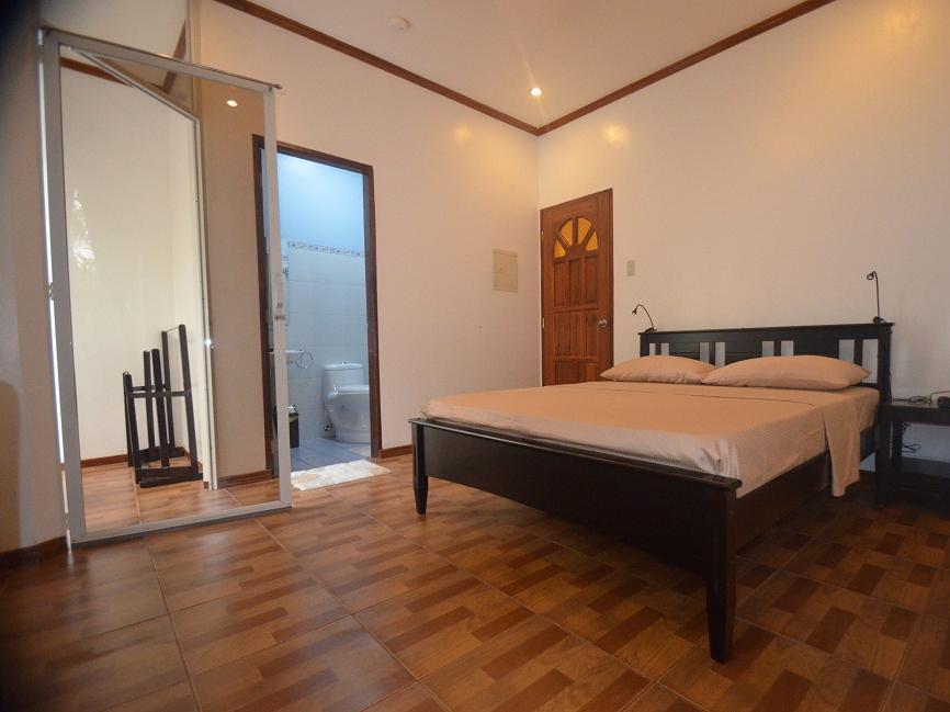 Hotel AMAZING OCEAN VIEW-STUNNING DESIGN-SLEEPS UP TO 10 - South Kuta, Bali 80361, Indonesia - Bali