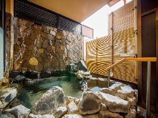 APA Hotel Komatsu Grand image