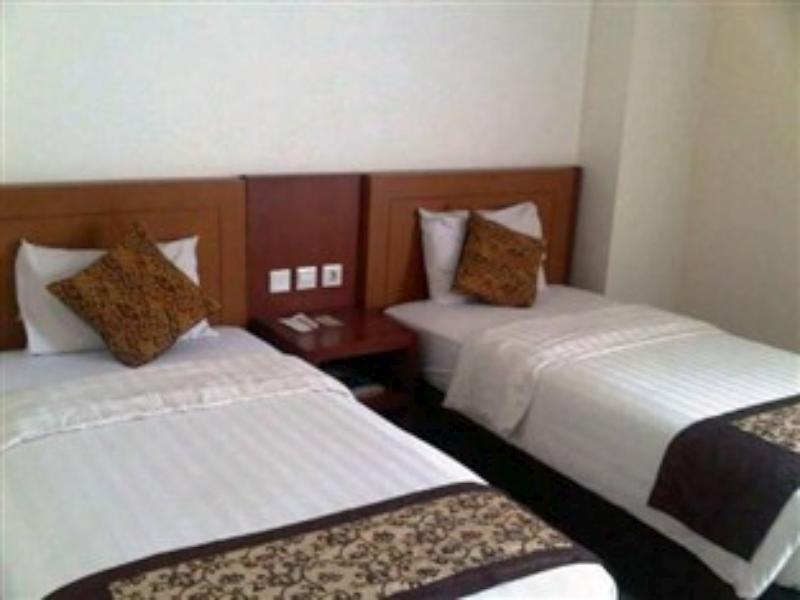 Radja Hotel picture
