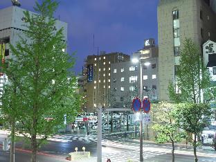 Get Coupons APA Hotel Hakata Ekimae