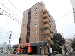 APA Hotel Nagasaki Ekiminami image