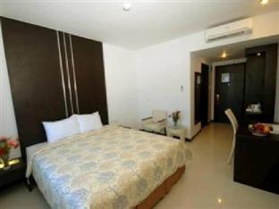 Batam Centre Hotel