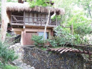 Casita Ysabel Batangas - Exterior
