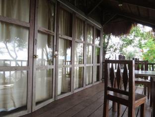 Casita Ysabel Batangas - Balcony/Terrace
