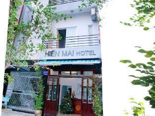 ヒエン マイ ホテル1