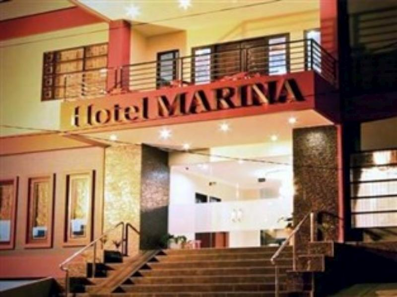 Marina Hotel picture