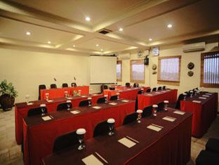 Meeting Room | Bali Hotels and Resorts