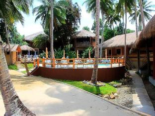 Kayla'a Beach Resort Bohol - Kert