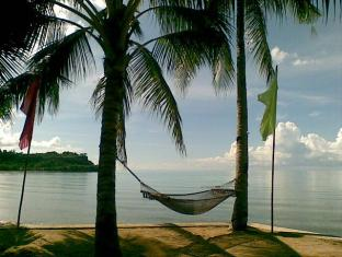 Kayla'a Beach Resort Bohol - Relax