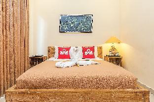 ZEN Rooms Ubud Pengosekan 1
