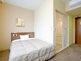 ホテル ルートイン 半田亀崎 (Hotel Route Inn Handa Kamezaki)