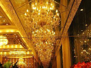Reviews Milu Hotel