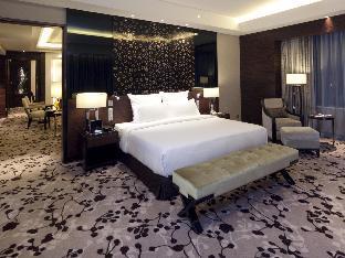 ラディソン BLU ホテル セブ3