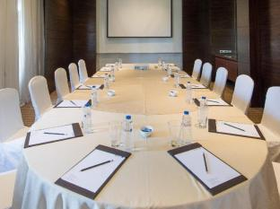 Radisson Blu Cebu Cebu - Meeting Room