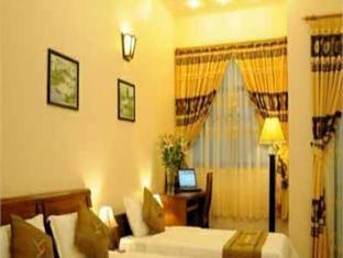 Travelmate Hanoi Hotel Hanoi - Family