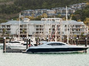 Mantra Boathouse Apartments PayPal Hotel Whitsundays