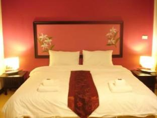 Be My Guest Boutique Phuket - Guest Room