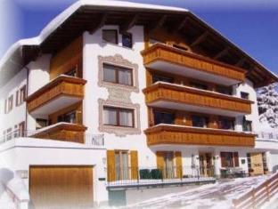 Haus Melitta