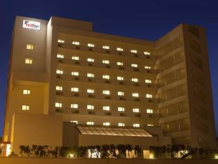 Red Fox Hotel-East Delhi New Delhi and NCR