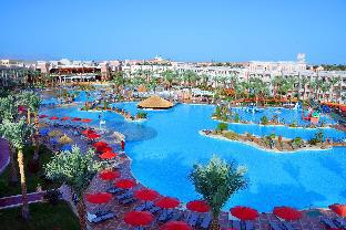 Reviews Albatros Palace Resort (Families and Couples Only)