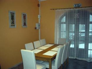 World Of Apartment In Parnu Parnu - Suite Room