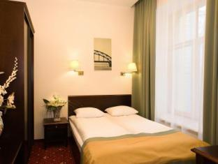 World Of Apartment In Parnu Parnu - Guest Room