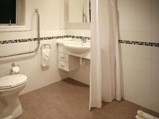 Best PayPal Hotel in ➦ Kerikeri: Woodlands Motel & Conference Venue