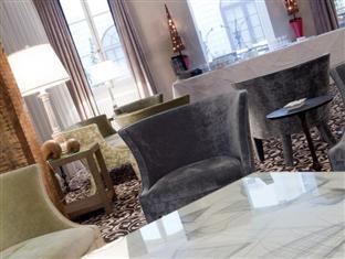 hotels.com Le Place d'Armes
