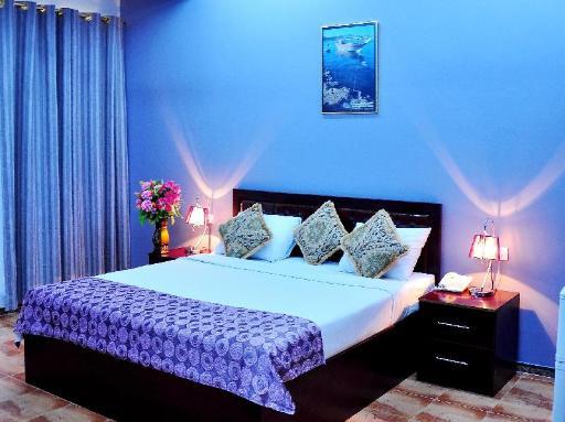 Majan Guest House PayPal Hotel Nizwa