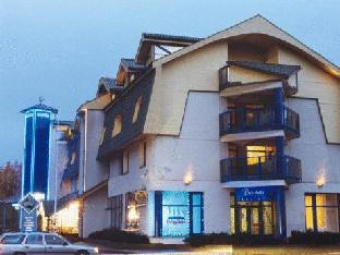 Booking Now ! Best Baltic Hotel Palanga